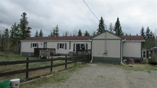 """Photo 16: 9003 TAYLOR Avenue: Hudsons Hope Manufactured Home for sale in """"JAMIESON SUBDIVISION"""" (Fort St. John (Zone 60))  : MLS®# R2456182"""