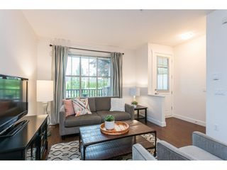 """Photo 26: 2 9525 204 Street in Langley: Walnut Grove Townhouse for sale in """"TIME"""" : MLS®# R2457485"""