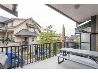 "Photo 19: 2 9525 204 Street in Langley: Walnut Grove Townhouse for sale in ""TIME"" : MLS®# R2457485"