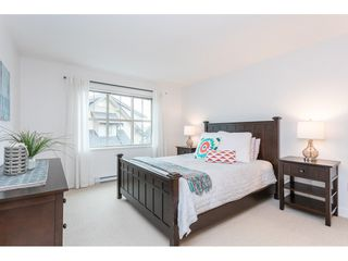 """Photo 12: 2 9525 204 Street in Langley: Walnut Grove Townhouse for sale in """"TIME"""" : MLS®# R2457485"""