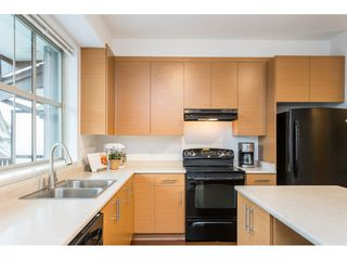 """Photo 21: 2 9525 204 Street in Langley: Walnut Grove Townhouse for sale in """"TIME"""" : MLS®# R2457485"""