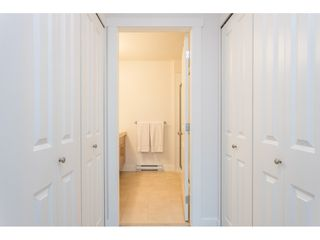 """Photo 28: 2 9525 204 Street in Langley: Walnut Grove Townhouse for sale in """"TIME"""" : MLS®# R2457485"""