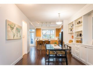 """Photo 23: 2 9525 204 Street in Langley: Walnut Grove Townhouse for sale in """"TIME"""" : MLS®# R2457485"""