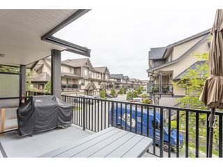 "Photo 33: 2 9525 204 Street in Langley: Walnut Grove Townhouse for sale in ""TIME"" : MLS®# R2457485"
