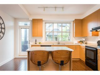 """Photo 22: 2 9525 204 Street in Langley: Walnut Grove Townhouse for sale in """"TIME"""" : MLS®# R2457485"""