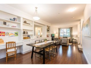 """Photo 8: 2 9525 204 Street in Langley: Walnut Grove Townhouse for sale in """"TIME"""" : MLS®# R2457485"""