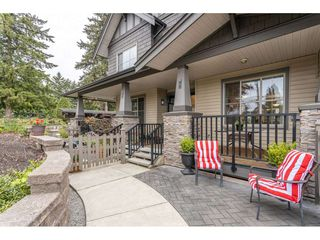 "Photo 2: 2 9525 204 Street in Langley: Walnut Grove Townhouse for sale in ""TIME"" : MLS®# R2457485"