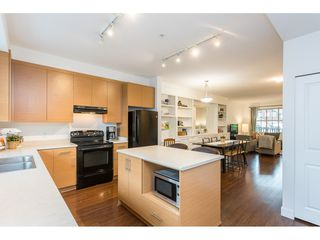 """Photo 3: 2 9525 204 Street in Langley: Walnut Grove Townhouse for sale in """"TIME"""" : MLS®# R2457485"""