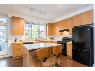 """Photo 4: 2 9525 204 Street in Langley: Walnut Grove Townhouse for sale in """"TIME"""" : MLS®# R2457485"""