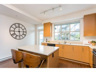 """Photo 5: 2 9525 204 Street in Langley: Walnut Grove Townhouse for sale in """"TIME"""" : MLS®# R2457485"""