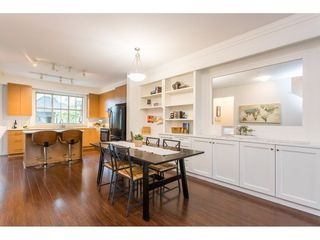 """Photo 7: 2 9525 204 Street in Langley: Walnut Grove Townhouse for sale in """"TIME"""" : MLS®# R2457485"""
