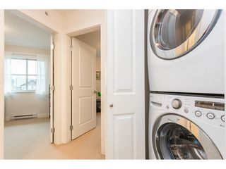 """Photo 31: 2 9525 204 Street in Langley: Walnut Grove Townhouse for sale in """"TIME"""" : MLS®# R2457485"""
