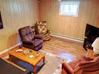 Photo 14: 324 Musgrave Lane in North Sydney: 205-North Sydney Residential for sale (Cape Breton)  : MLS®# 202009763