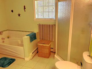 Photo 10: 324 Musgrave Lane in North Sydney: 205-North Sydney Residential for sale (Cape Breton)  : MLS®# 202009763