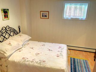 Photo 18: 324 Musgrave Lane in North Sydney: 205-North Sydney Residential for sale (Cape Breton)  : MLS®# 202009763