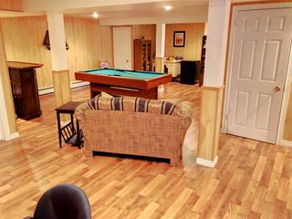 Photo 17: 324 Musgrave Lane in North Sydney: 205-North Sydney Residential for sale (Cape Breton)  : MLS®# 202009763
