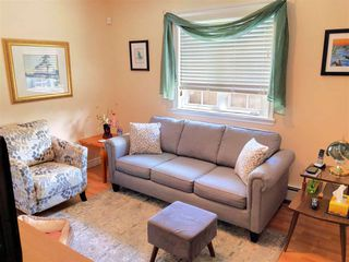 Photo 9: 324 Musgrave Lane in North Sydney: 205-North Sydney Residential for sale (Cape Breton)  : MLS®# 202009763