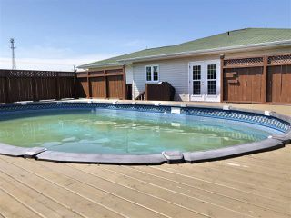 Photo 24: 324 Musgrave Lane in North Sydney: 205-North Sydney Residential for sale (Cape Breton)  : MLS®# 202009763