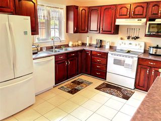 Photo 7: 324 Musgrave Lane in North Sydney: 205-North Sydney Residential for sale (Cape Breton)  : MLS®# 202009763