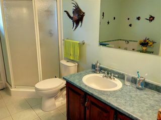 Photo 11: 324 Musgrave Lane in North Sydney: 205-North Sydney Residential for sale (Cape Breton)  : MLS®# 202009763