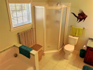 Photo 12: 324 Musgrave Lane in North Sydney: 205-North Sydney Residential for sale (Cape Breton)  : MLS®# 202009763