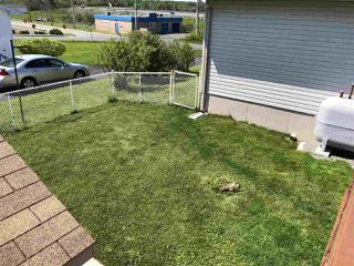 Photo 22: 324 Musgrave Lane in North Sydney: 205-North Sydney Residential for sale (Cape Breton)  : MLS®# 202009763