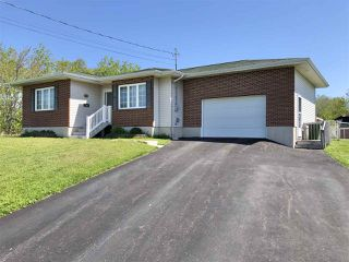 Photo 2: 324 Musgrave Lane in North Sydney: 205-North Sydney Residential for sale (Cape Breton)  : MLS®# 202009763