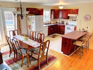 Photo 5: 324 Musgrave Lane in North Sydney: 205-North Sydney Residential for sale (Cape Breton)  : MLS®# 202009763