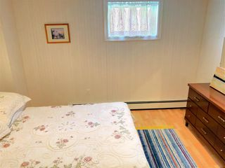 Photo 19: 324 Musgrave Lane in North Sydney: 205-North Sydney Residential for sale (Cape Breton)  : MLS®# 202009763