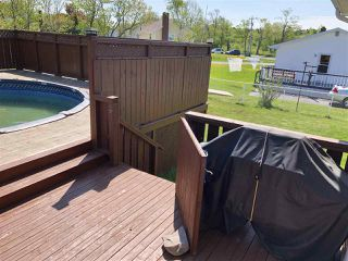 Photo 25: 324 Musgrave Lane in North Sydney: 205-North Sydney Residential for sale (Cape Breton)  : MLS®# 202009763