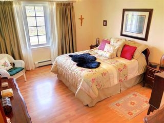 Photo 8: 324 Musgrave Lane in North Sydney: 205-North Sydney Residential for sale (Cape Breton)  : MLS®# 202009763