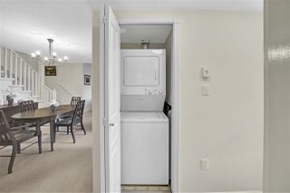 "Photo 13: 302 1144 STRATHAVEN Drive in North Vancouver: Northlands Condo for sale in ""Strathaven"" : MLS®# R2464031"