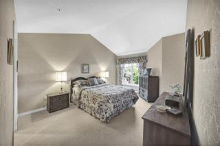 "Photo 14: 302 1144 STRATHAVEN Drive in North Vancouver: Northlands Condo for sale in ""Strathaven"" : MLS®# R2464031"