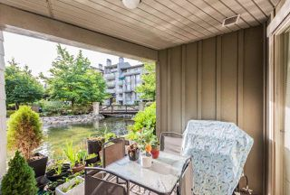 """Photo 8: 212 530 RAVEN WOODS Drive in North Vancouver: Roche Point Condo for sale in """"SEASONS"""" : MLS®# R2466427"""