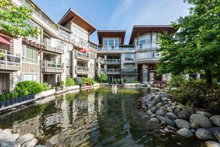 """Photo 13: 212 530 RAVEN WOODS Drive in North Vancouver: Roche Point Condo for sale in """"SEASONS"""" : MLS®# R2466427"""