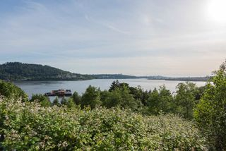 """Photo 15: 212 530 RAVEN WOODS Drive in North Vancouver: Roche Point Condo for sale in """"SEASONS"""" : MLS®# R2466427"""