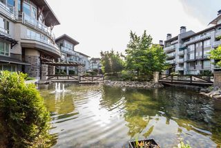 """Photo 11: 212 530 RAVEN WOODS Drive in North Vancouver: Roche Point Condo for sale in """"SEASONS"""" : MLS®# R2466427"""