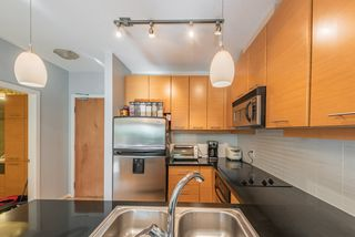"""Photo 4: 212 530 RAVEN WOODS Drive in North Vancouver: Roche Point Condo for sale in """"SEASONS"""" : MLS®# R2466427"""