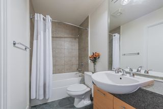 """Photo 5: 212 530 RAVEN WOODS Drive in North Vancouver: Roche Point Condo for sale in """"SEASONS"""" : MLS®# R2466427"""