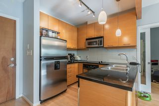"""Photo 3: 212 530 RAVEN WOODS Drive in North Vancouver: Roche Point Condo for sale in """"SEASONS"""" : MLS®# R2466427"""