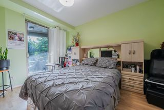 """Photo 6: 212 530 RAVEN WOODS Drive in North Vancouver: Roche Point Condo for sale in """"SEASONS"""" : MLS®# R2466427"""