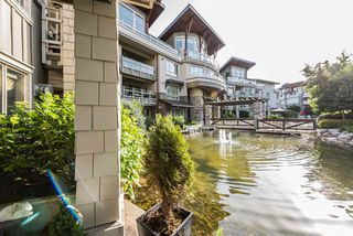 """Photo 12: 212 530 RAVEN WOODS Drive in North Vancouver: Roche Point Condo for sale in """"SEASONS"""" : MLS®# R2466427"""