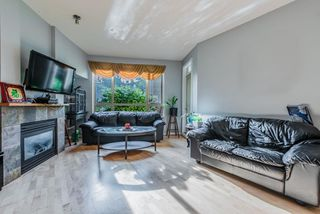 """Photo 2: 212 530 RAVEN WOODS Drive in North Vancouver: Roche Point Condo for sale in """"SEASONS"""" : MLS®# R2466427"""