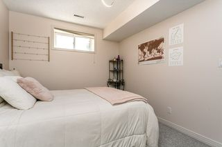 Photo 40: 824 Ormsby Close in Edmonton: Zone 20 House for sale : MLS®# E4203476
