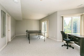 Photo 37: 824 Ormsby Close in Edmonton: Zone 20 House for sale : MLS®# E4203476