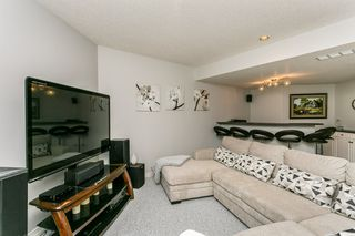 Photo 35: 824 Ormsby Close in Edmonton: Zone 20 House for sale : MLS®# E4203476