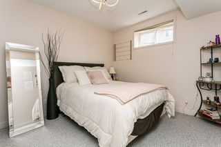 Photo 39: 824 Ormsby Close in Edmonton: Zone 20 House for sale : MLS®# E4203476