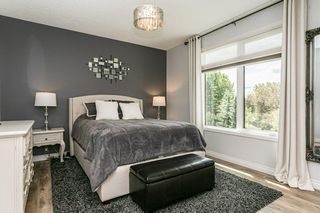 Photo 20: 824 Ormsby Close in Edmonton: Zone 20 House for sale : MLS®# E4203476