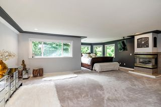 Photo 23: 13862 56A Avenue in Surrey: Panorama Ridge House for sale : MLS®# R2472852