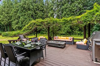 Photo 39: 13862 56A Avenue in Surrey: Panorama Ridge House for sale : MLS®# R2472852